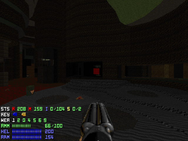 File:SpeedOfDoom-map14.png