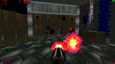 Screenshot Doom 20140628 203355