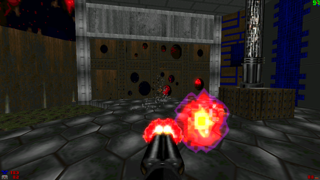 File:Screenshot Doom 20140628 203355.png