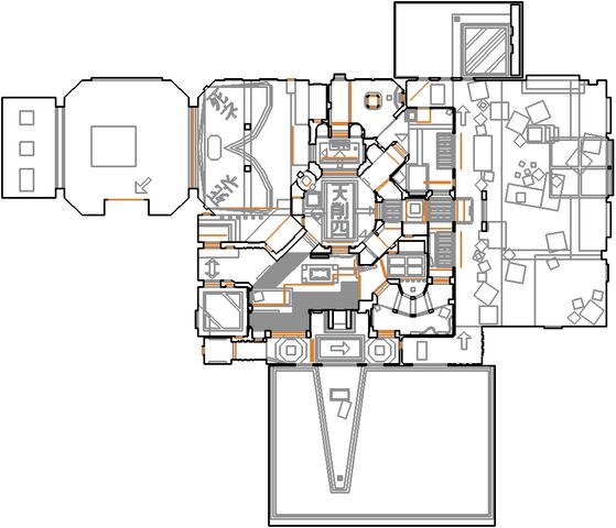 File:1024CLAU MAP31.png