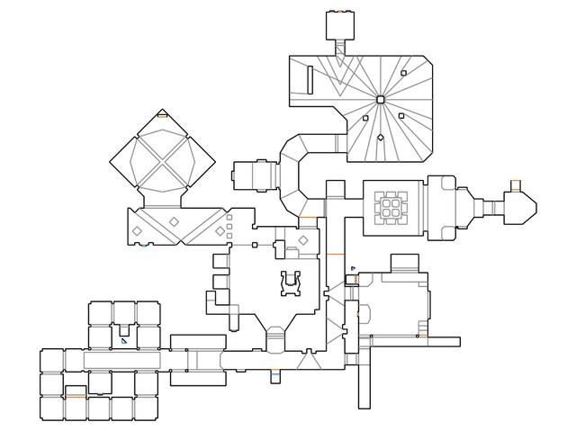 File:Doom64 MAP01.png