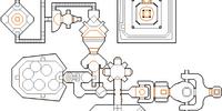MAP12: Kinetics (Memento Mori)