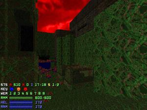 Scythe2-map23-end