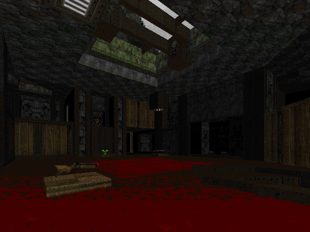 File:DOOM0106.png