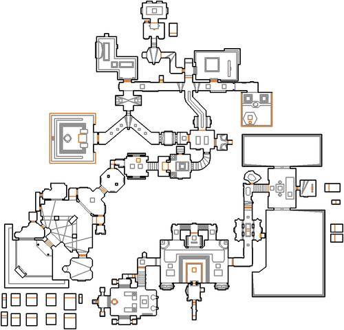 File:AV MAP12 map.png