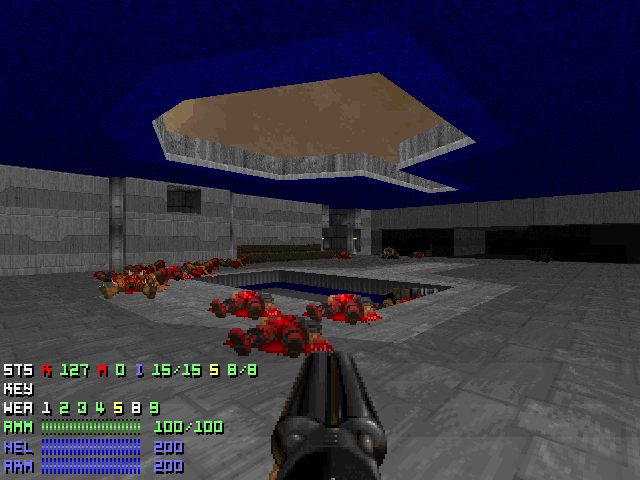 File:Evilution-map04-blue.png