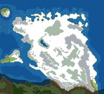 Northern-Lands