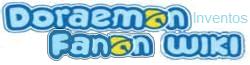 Wikia Doraemon Inventos Fanon