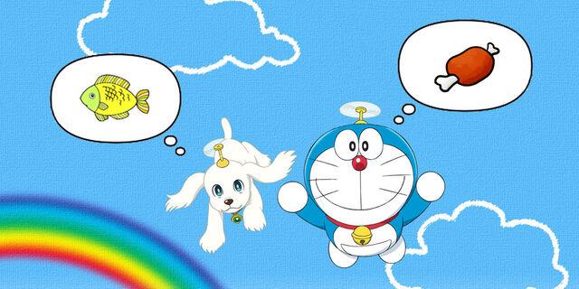 ファイル:Dora2.jpg