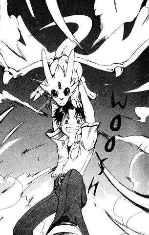 File:Reiji Ozora (Manga).jpg