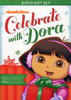 Dora-The-Explorer-Celebrate-With-Dora-DVD