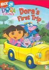 Dora-explorer-doras-first-trip-dvd-cover-art