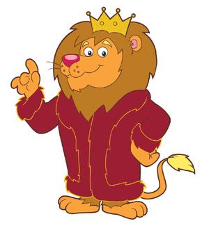 King Of Fairytaleland