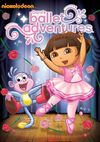 Dora-The-Explorer-Doras-Ballet-Adventures-DVD