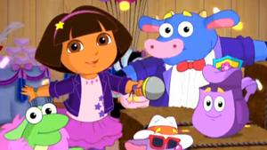 Dora-lesploratrice-620x350