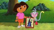 File:Dora's_Missing_Something