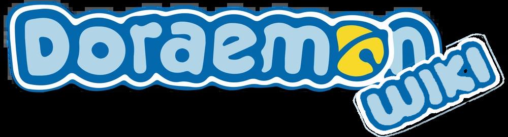 Doraemon Wiki Tiếng Việt