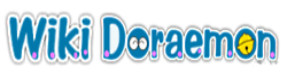 Doraemon Wiki Tiếng Việ