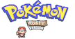 Dorkly's Pokemon Rusty Wiki