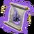 Shadow bolt scroll greater