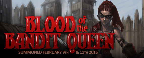 Scroller dotd blood ot bandit queen 160204 v2