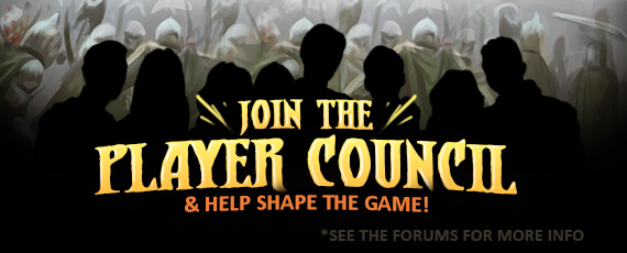 Scroller player council 2014