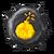 Triad runestone
