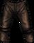 Pants reanimator