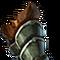 Wild Warden's Gauntlets Thumbnail