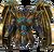 Echidna flayer set chest