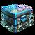 Deep sea chest