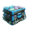Deep Sea Chest Thumbnail