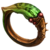 Ring chitinous
