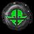 Rune subvert goblin