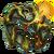 Ring qwiladrian hybrid boost 4