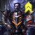 Siege master dacan boost 2