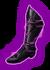 Boots void ranger