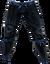 Pants ninja