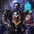 Siege master dacan boost 3