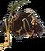 Helm sunken buccaneer