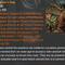 Wild Warden's Stag Thumbnail
