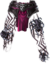 Pants trance raider