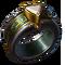 Leomundan Dreadnaught Ring Thumbnail