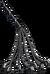 Main hydraflail