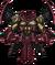 Chest devious demon dealer