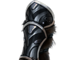 Giant Tyrant's Boots Thumbnail