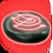 Rune (Epic) Thumbnail