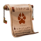 Pet Emporium Scroll 3 Thumbnail