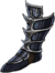 Boots starbolt assassin