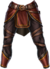 Pants forest sentinel